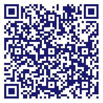 QR-Code for Arbor Pro Tree Services