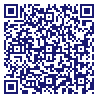 QR-Code for Arbor Services Of CT, Inc.