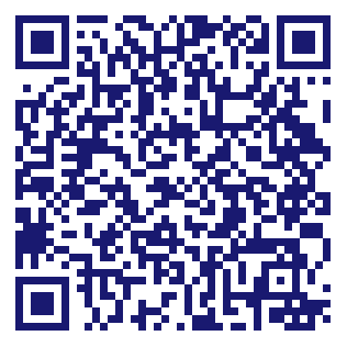 QR-Code for Arbor Tree Care Svc