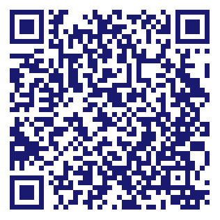 QR-Code for Arbor Work Tree Svc