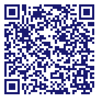 QR-Code for Arbutus Corporation
