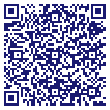 QR-Code for Arc 3rd Housing Allen County