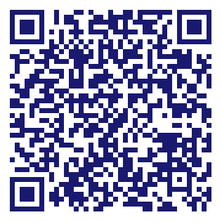 QR-Code for Arc Donation Ctr