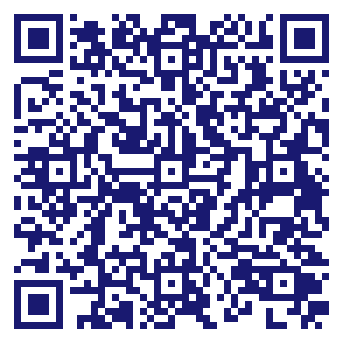 QR-Code for Arc Integrated Systems