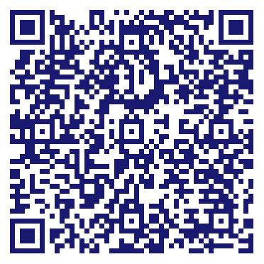 QR-Code for Arc Mechanical Contractors Inc
