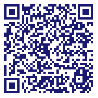 QR-Code for Arc Of Cedar Valley