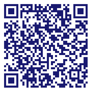QR-Code for Arc Of Story County