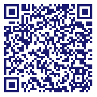 QR-Code for Arc Real Estate Inc