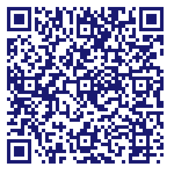 QR-Code for Arc-area Resource Center
