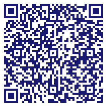 QR-Code for Arcadia Bank Branch Of G b & t