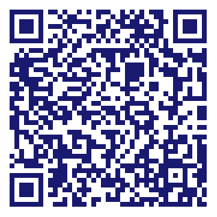 QR-Code for Arcadia Fire Dept