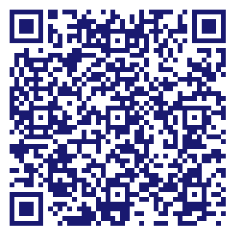 QR-Code for Arcadia Health Care Ctr