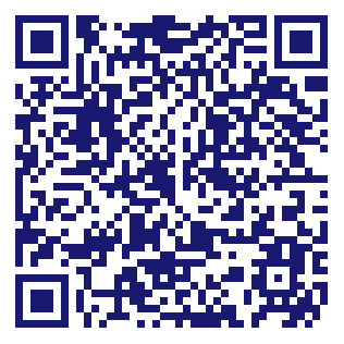QR-Code for Arcadia High School