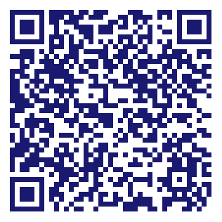 QR-Code for Arcadia Loans