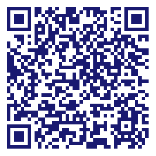 QR-Code for Arcadia Motel