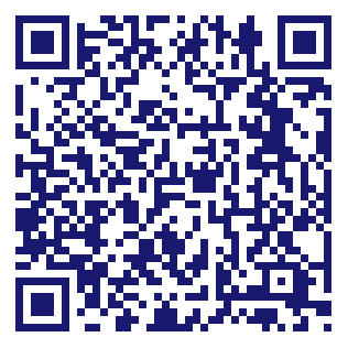 QR-Code for Arcadia Police Dept