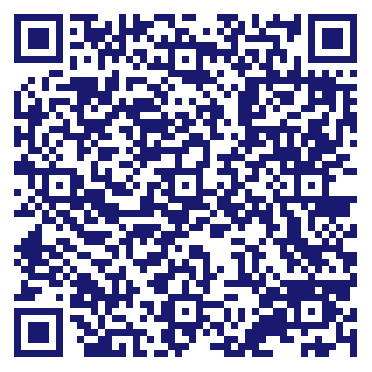 QR-Code for Arch Air Services HVAC Heating and Cooling