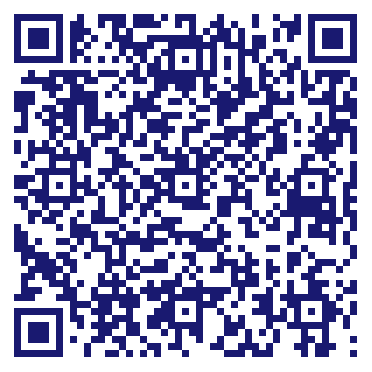 QR-Code for Arch Aluminum & Glass Co inc