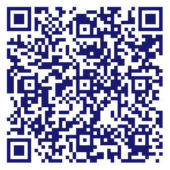 QR-Code for Arch Aluminum & Glass Inc