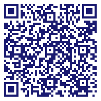 QR-Code for Arch City Steel & Alloy