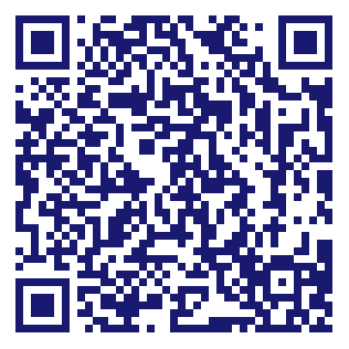 QR-Code for Arch Dental