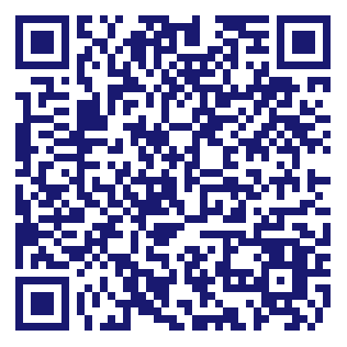 QR-Code for Arch Roofing LLC