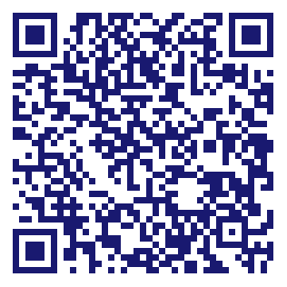QR-Code for Archaeographics