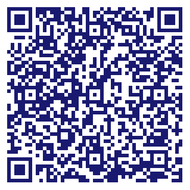 QR-Code for Archbold-brooks Specialty Clnc
