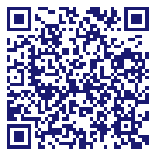 QR-Code for Archdiocesan Science