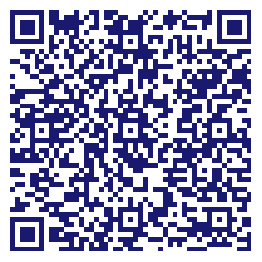 QR-Code for Archer Cleaning & Restoration Services