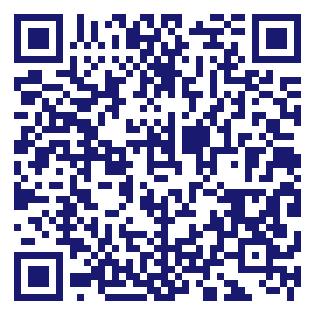 QR-Code for Archer Group