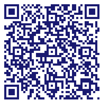 QR-Code for Archer Mat Rental & Sales