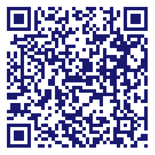 QR-Code for Archer Packaging