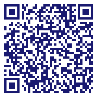 QR-Code for Archer Road Chevron