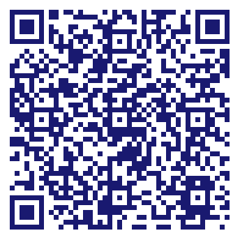 QR-Code for Archers Heating & Air
