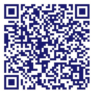 QR-Code for Archery Plus Llc