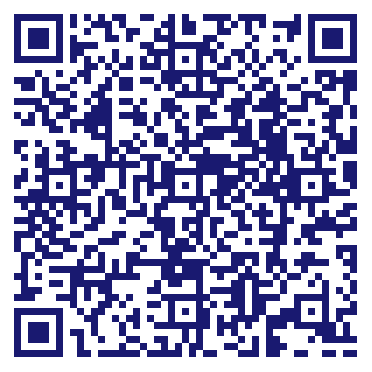 QR-Code for Archery Sports & Pro Shop inc