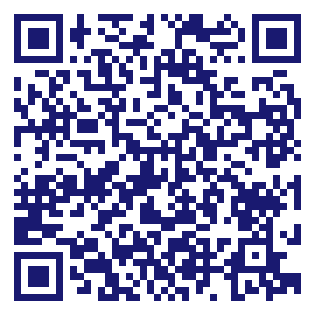 QR-Code for Archie Brown