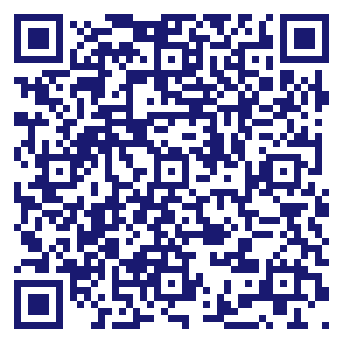 QR-Code for Archies House Of Flowers