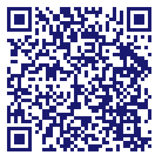 QR-Code for Archies Steel Svc Inc
