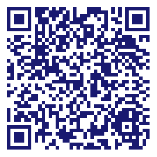 QR-Code for Architects Drew