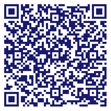 QR-Code for Architectural Builders of Hampstead Inc.