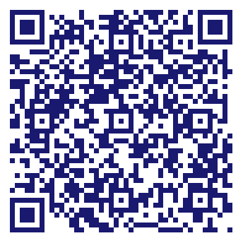 QR-Code for Architectural Design Svc