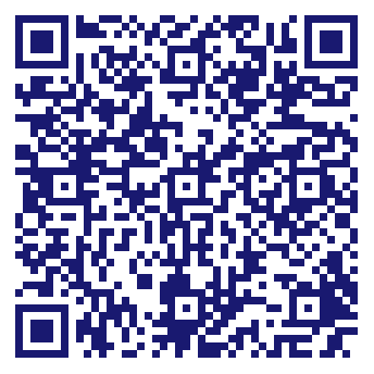 QR-Code for Architectural Illustration