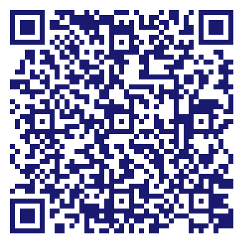 QR-Code for Architectural Innovations
