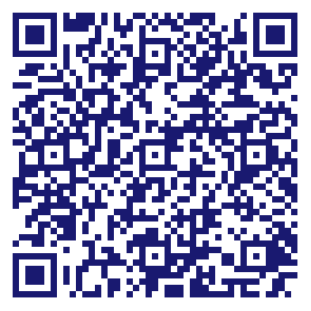 QR-Code for Architectural Materials