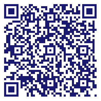 QR-Code for Architectural Restoration