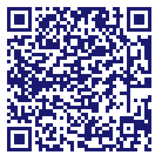 QR-Code for Architectural Salvage