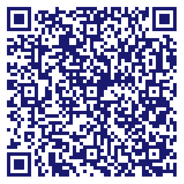 QR-Code for Architectural Specialties Inc