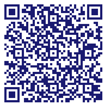 QR-Code for Architectural Stone Works